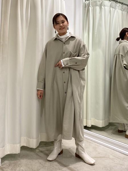 KBFのコーディネートを紹介します。|Rakuten Fashion(楽天ファッション/旧楽天ブランドアベニュー)1058087