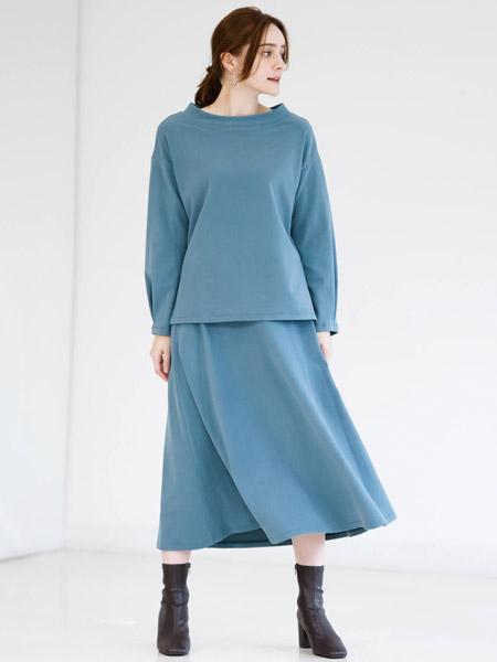 MK MICHEL KLEINの【洗える】マシュマロカットソーを使ったコーディネートを紹介します。|Rakuten Fashion(楽天ファッション/旧楽天ブランドアベニュー)1058267