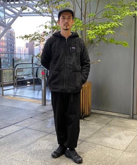 BEAMS MENのコーディネートを紹介します。|Rakuten Fashion(楽天ファッション/旧楽天ブランドアベニュー)1058397