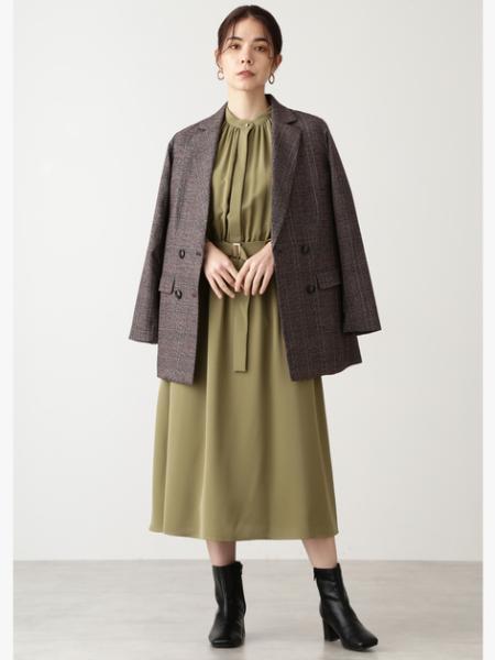 N. Natural Beauty Basic*のコーディネートを紹介します。|Rakuten Fashion(楽天ファッション/旧楽天ブランドアベニュー)1058644