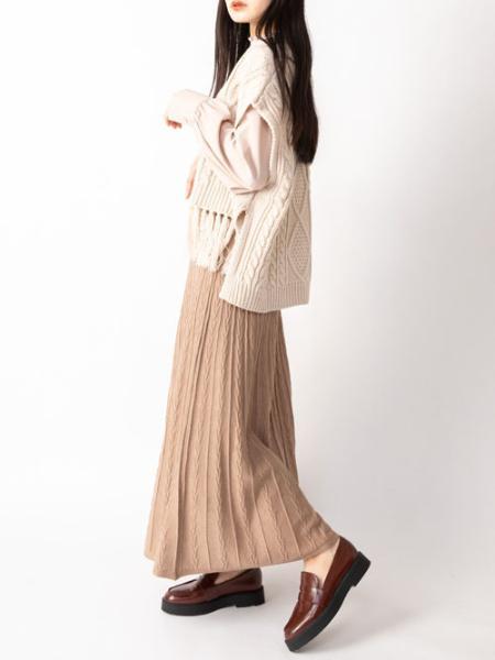 Mysa&Liinaのコーディネートを紹介します。 Rakuten Fashion(楽天ファッション/旧楽天ブランドアベニュー)1058945