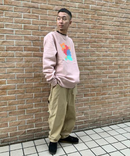 BEAMS Tのコーディネートを紹介します。|Rakuten Fashion(楽天ファッション/旧楽天ブランドアベニュー)1059373