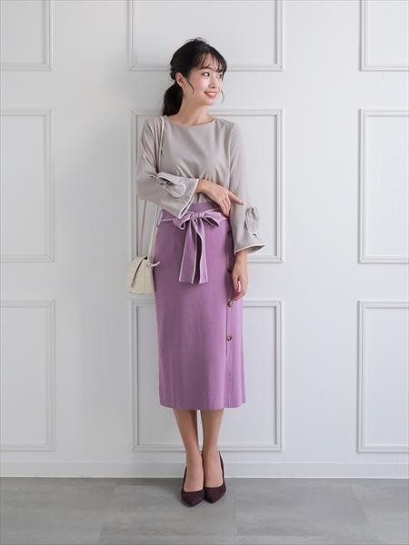 clearのコーディネートを紹介します。|Rakuten Fashion(楽天ファッション/旧楽天ブランドアベニュー)1059576