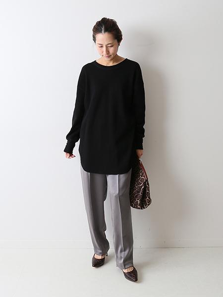 FRAMeWORKのコーディネートを紹介します。|Rakuten Fashion(楽天ファッション/旧楽天ブランドアベニュー)1059680