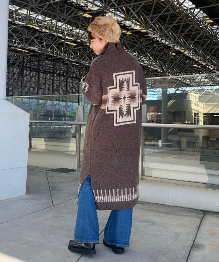 B:MING LIFE STORE by BEAMSのコーディネートを紹介します。|Rakuten Fashion(楽天ファッション/旧楽天ブランドアベニュー)1059669