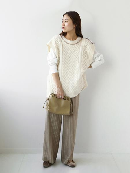 JOURNAL STANDARD relumeのコーディネートを紹介します。|Rakuten Fashion(楽天ファッション/旧楽天ブランドアベニュー)1060194