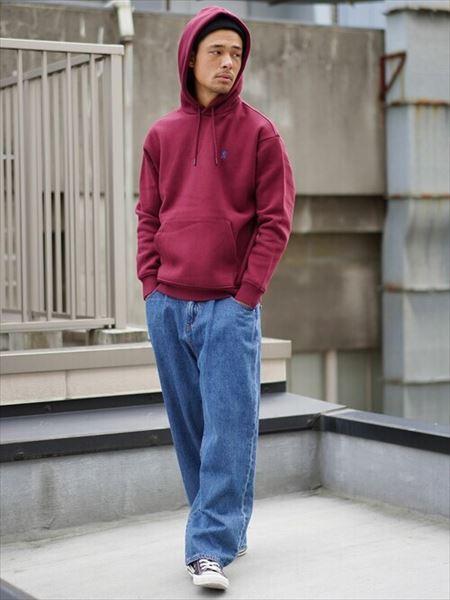 GIORDANOのコーディネートを紹介します。|Rakuten Fashion(楽天ファッション/旧楽天ブランドアベニュー)1060262