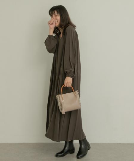 RODE SKOのコーディネートを紹介します。 Rakuten Fashion(楽天ファッション/旧楽天ブランドアベニュー)1060361
