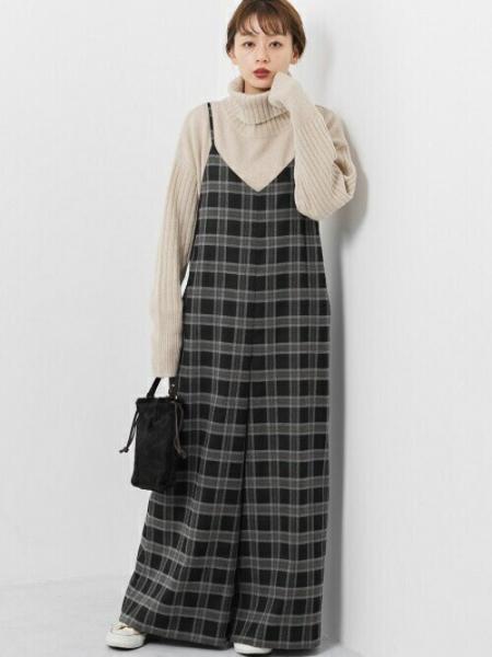 Sonny Labelのコーディネートを紹介します。|Rakuten Fashion(楽天ファッション/旧楽天ブランドアベニュー)1060800