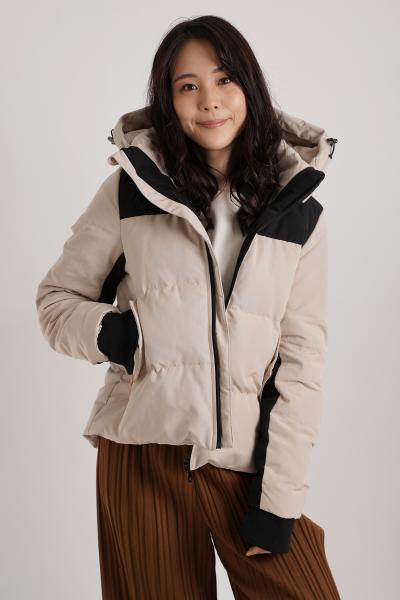 ARIESのコーディネートを紹介します。|Rakuten Fashion(楽天ファッション/旧楽天ブランドアベニュー)1060833