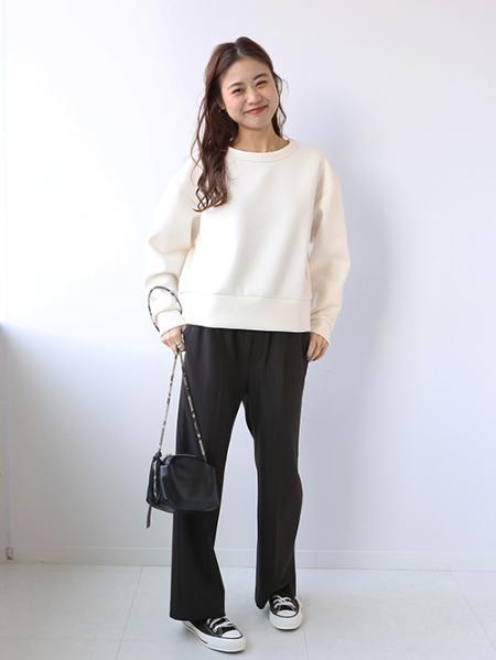 JOURNAL STANDARD relumeのコーディネートを紹介します。 Rakuten Fashion(楽天ファッション/旧楽天ブランドアベニュー)1060818