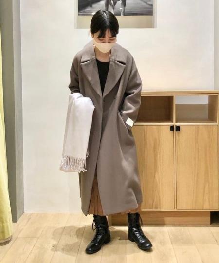 B:MING LIFE STORE by BEAMSのコーディネートを紹介します。|Rakuten Fashion(楽天ファッション/旧楽天ブランドアベニュー)1060972