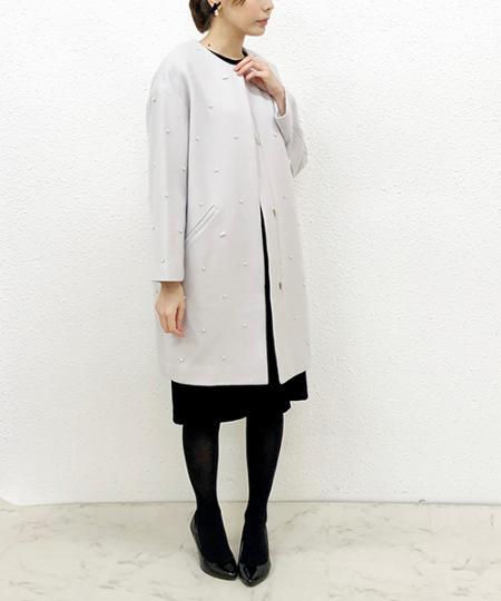 Rose Tiaraのコーディネートを紹介します。|Rakuten Fashion(楽天ファッション/旧楽天ブランドアベニュー)1061382