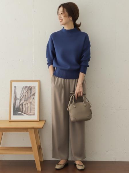 URBAN RESEARCH DOORSのコーディネートを紹介します。|Rakuten Fashion(楽天ファッション/旧楽天ブランドアベニュー)1061384