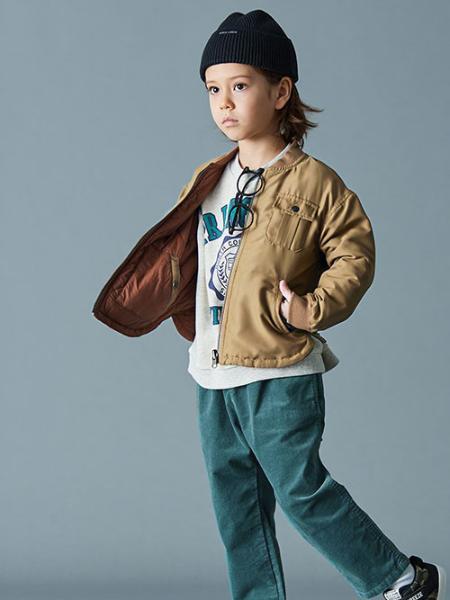 F.O.Online Storeのカラーニット帽を使ったコーディネートを紹介します。|Rakuten Fashion(楽天ファッション/旧楽天ブランドアベニュー)1061590