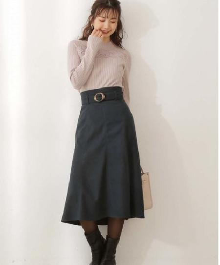 PROPORTION BODY DRESSINGのコーディネートを紹介します。|Rakuten Fashion(楽天ファッション/旧楽天ブランドアベニュー)1061653