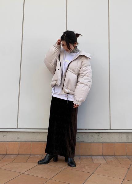 KBFのコーディネートを紹介します。|Rakuten Fashion(楽天ファッション/旧楽天ブランドアベニュー)1061903