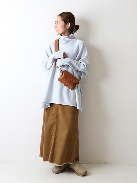 FRAMeWORKのコーディネートを紹介します。|Rakuten Fashion(楽天ファッション/旧楽天ブランドアベニュー)1062288