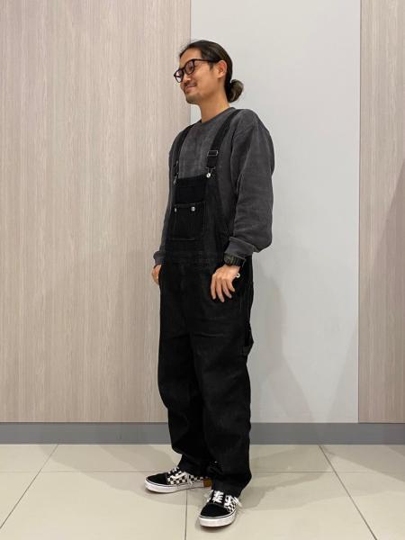 LAKOLEのコーディネートを紹介します。|Rakuten Fashion(楽天ファッション/旧楽天ブランドアベニュー)1062364