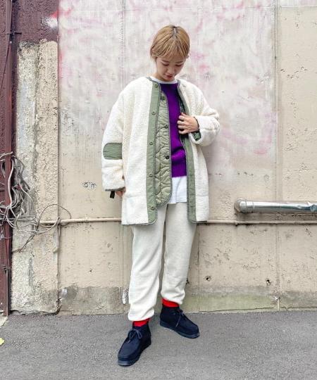 BEAMS WOMENのコーディネートを紹介します。|Rakuten Fashion(楽天ファッション/旧楽天ブランドアベニュー)1062524