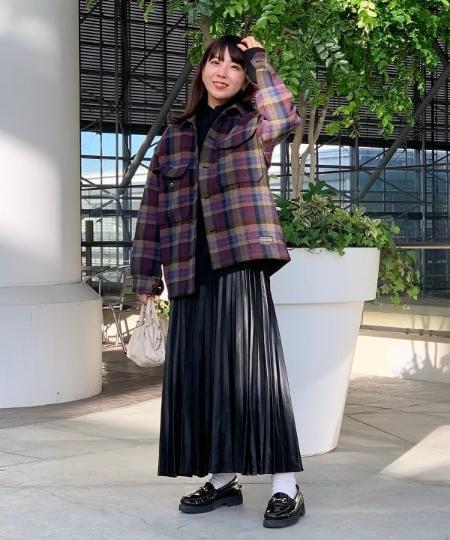 B:MING LIFE STORE by BEAMSのコーディネートを紹介します。|Rakuten Fashion(楽天ファッション/旧楽天ブランドアベニュー)1063722