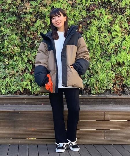 B:MING LIFE STORE by BEAMSのコーディネートを紹介します。|Rakuten Fashion(楽天ファッション/旧楽天ブランドアベニュー)1064155