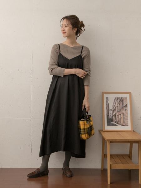 URBAN RESEARCH DOORSのコーディネートを紹介します。|Rakuten Fashion(楽天ファッション/旧楽天ブランドアベニュー)1064414