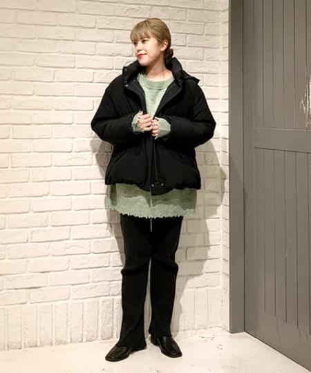 B:MING LIFE STORE by BEAMSのコーディネートを紹介します。 Rakuten Fashion(楽天ファッション/旧楽天ブランドアベニュー)1064483