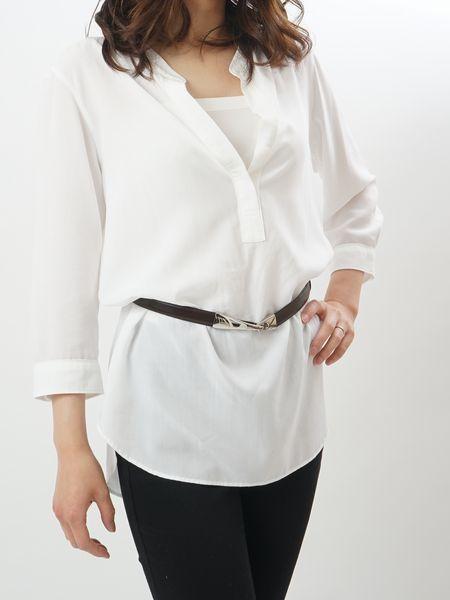 bell la bellのコーディネートを紹介します。|Rakuten Fashion(楽天ファッション/旧楽天ブランドアベニュー)1064663