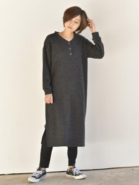 rpsのコーディネートを紹介します。|Rakuten Fashion(楽天ファッション/旧楽天ブランドアベニュー)1065257