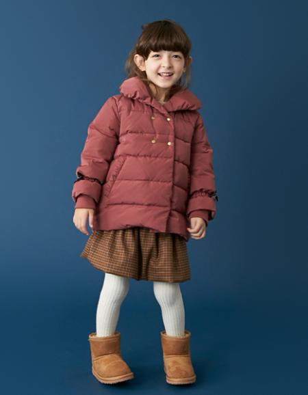 NARUMIYA ONLINEのバルーンスカパンを使ったコーディネートを紹介します。|Rakuten Fashion(楽天ファッション/旧楽天ブランドアベニュー)1066218