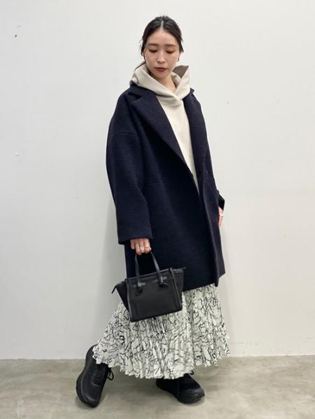 JOURNAL STANDARDのコーディネートを紹介します。|Rakuten Fashion(楽天ファッション/旧楽天ブランドアベニュー)1066282