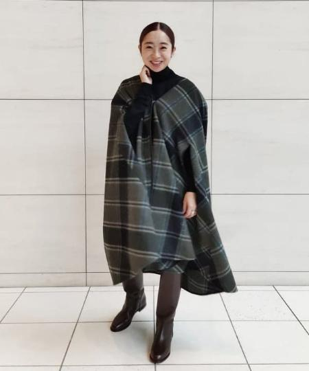 Demi-Luxe BEAMSのコーディネートを紹介します。|Rakuten Fashion(楽天ファッション/旧楽天ブランドアベニュー)1066316