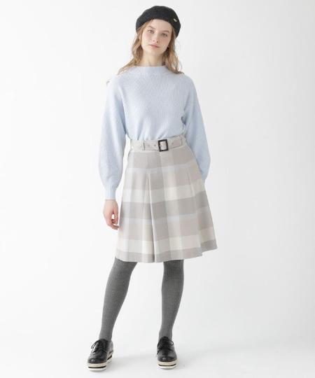 BLUE LABEL / BLACK LABEL CRESTBRIDGEのコーディネートを紹介します。|Rakuten Fashion(楽天ファッション/旧楽天ブランドアベニュー)1066951