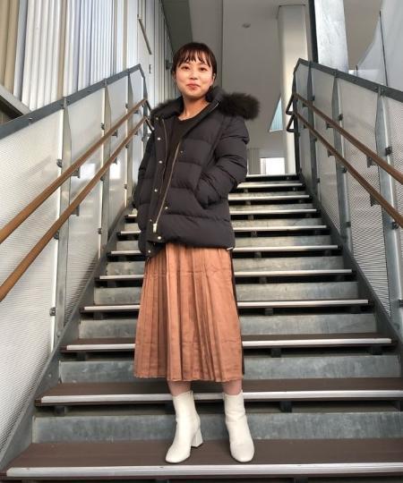 B:MING LIFE STORE by BEAMSのコーディネートを紹介します。|Rakuten Fashion(楽天ファッション/旧楽天ブランドアベニュー)1067881
