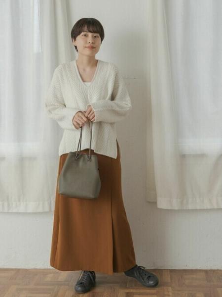 URBAN RESEARCH DOORSのMOONSTAR*FORK&SPOON LOWBASKETを使ったコーディネートを紹介します。|Rakuten Fashion(楽天ファッション/旧楽天ブランドアベニュー)1068613