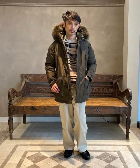BEAMS LIGHTSのコーディネートを紹介します。|Rakuten Fashion(楽天ファッション/旧楽天ブランドアベニュー)1068763