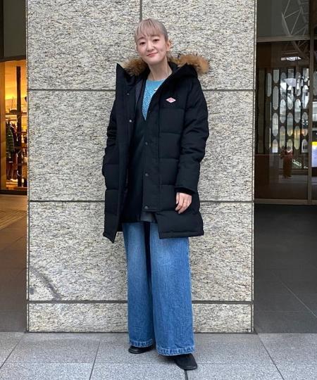BEAMS WOMENのコーディネートを紹介します。|Rakuten Fashion(楽天ファッション/旧楽天ブランドアベニュー)1069461