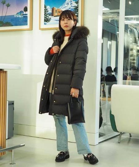 B:MING LIFE STORE by BEAMSのB:MING by BEAMS / ミニ ショルダー バッグを使ったコーディネートを紹介します。|Rakuten Fashion(楽天ファッション/旧楽天ブランドアベニュー)1069711