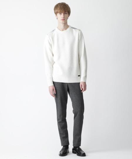 BLUE LABEL / BLACK LABEL CRESTBRIDGEのコーディネートを紹介します。 Rakuten Fashion(楽天ファッション/旧楽天ブランドアベニュー)1070844