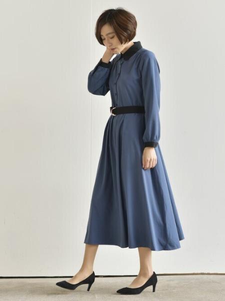 rpsのコーディネートを紹介します。|Rakuten Fashion(楽天ファッション/旧楽天ブランドアベニュー)1071613