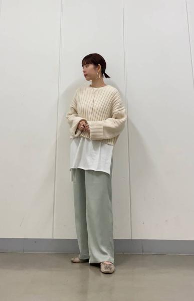 KBFのコーディネートを紹介します。 Rakuten Fashion(楽天ファッション/旧楽天ブランドアベニュー)1071774