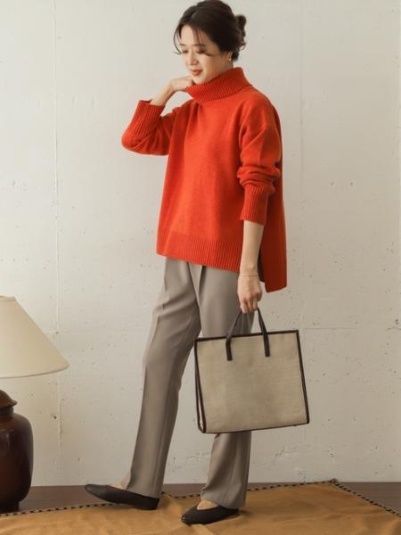 URBAN RESEARCH DOORSのコーディネートを紹介します。|Rakuten Fashion(楽天ファッション/旧楽天ブランドアベニュー)1072294