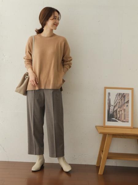 URBAN RESEARCH DOORSのコーディネートを紹介します。|Rakuten Fashion(楽天ファッション/旧楽天ブランドアベニュー)1072312