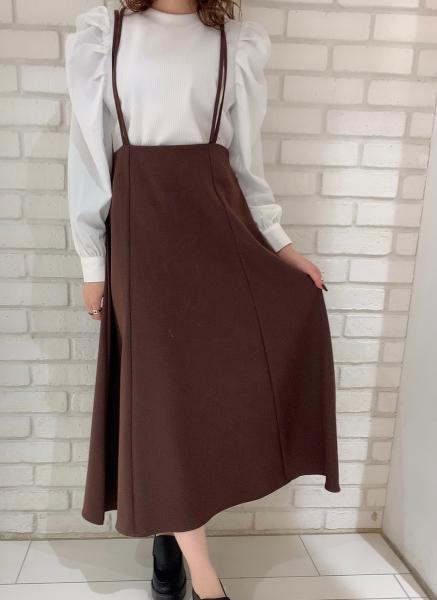 INGNIのコーディネートを紹介します。|Rakuten Fashion(楽天ファッション/旧楽天ブランドアベニュー)1072381