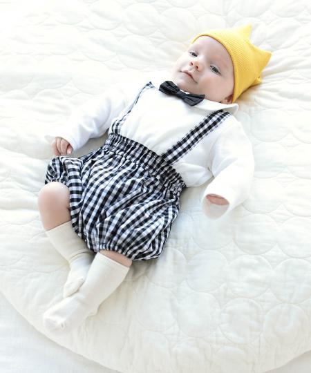 こども ビームスのコーディネートを紹介します。|Rakuten Fashion(楽天ファッション/旧楽天ブランドアベニュー)1072881