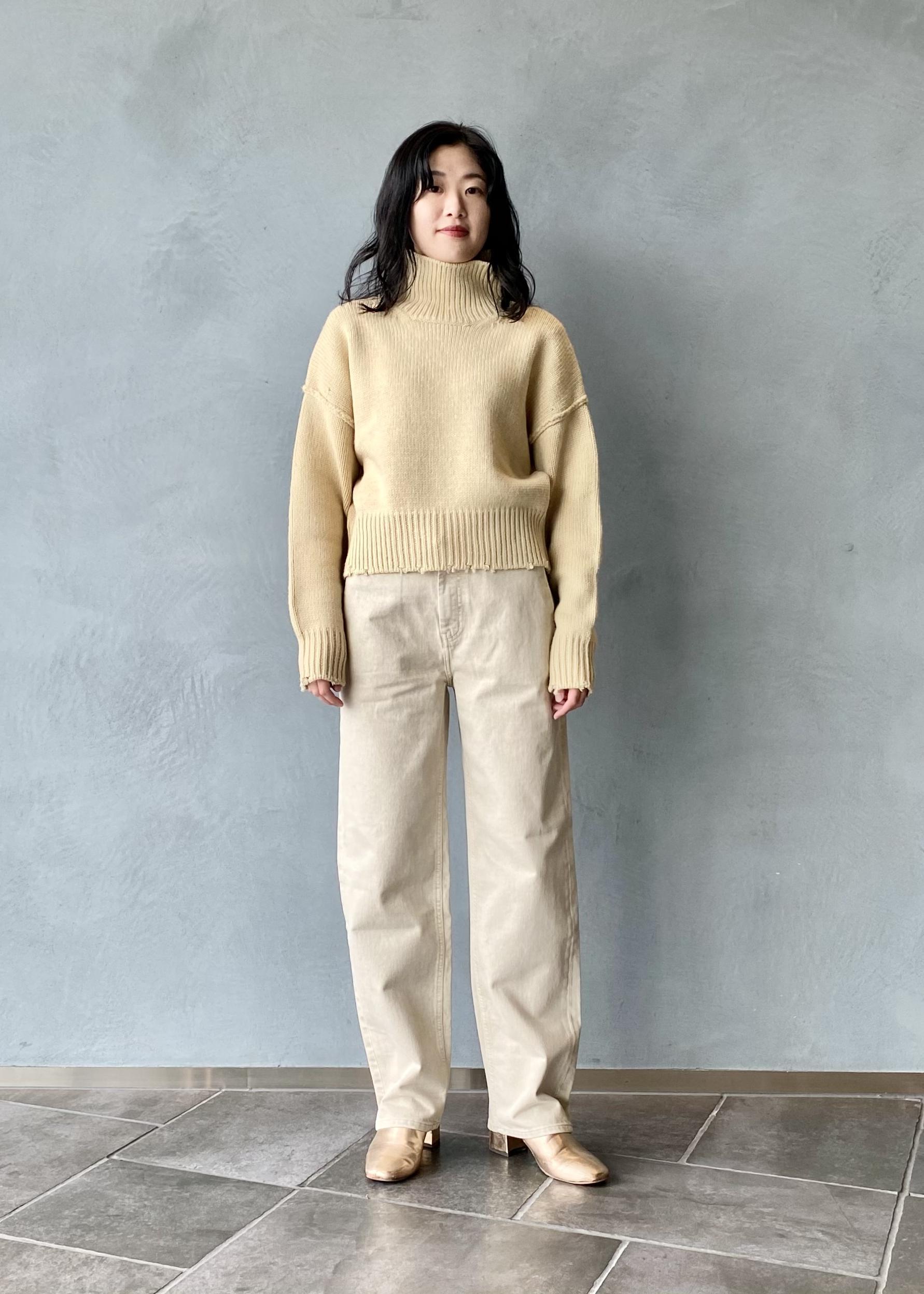 ADAM ET ROPE'のコーディネートを紹介します。 Rakuten Fashion(楽天ファッション/旧楽天ブランドアベニュー)1074364