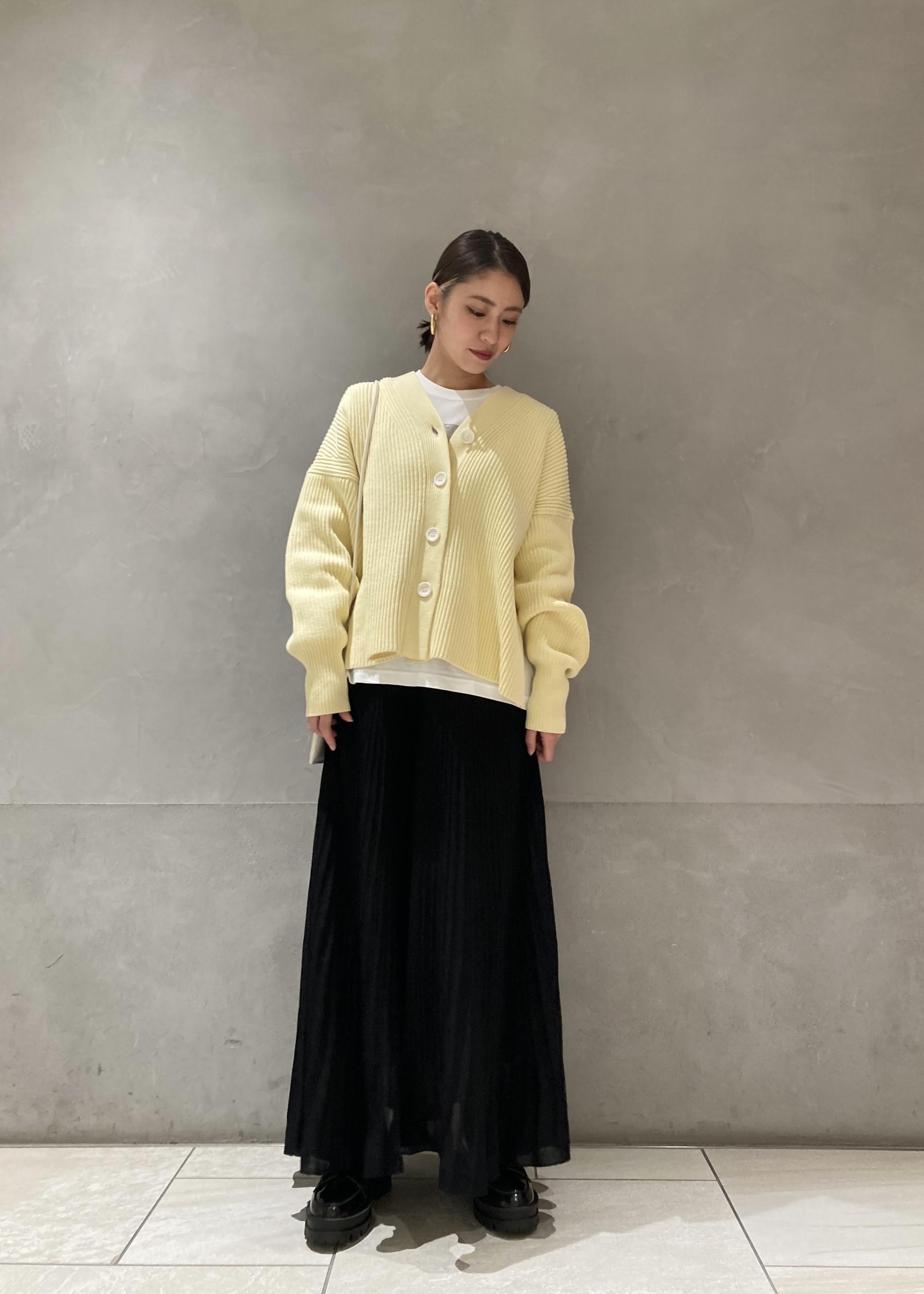 ADAM ET ROPE'のコーディネートを紹介します。|Rakuten Fashion(楽天ファッション/旧楽天ブランドアベニュー)1075208