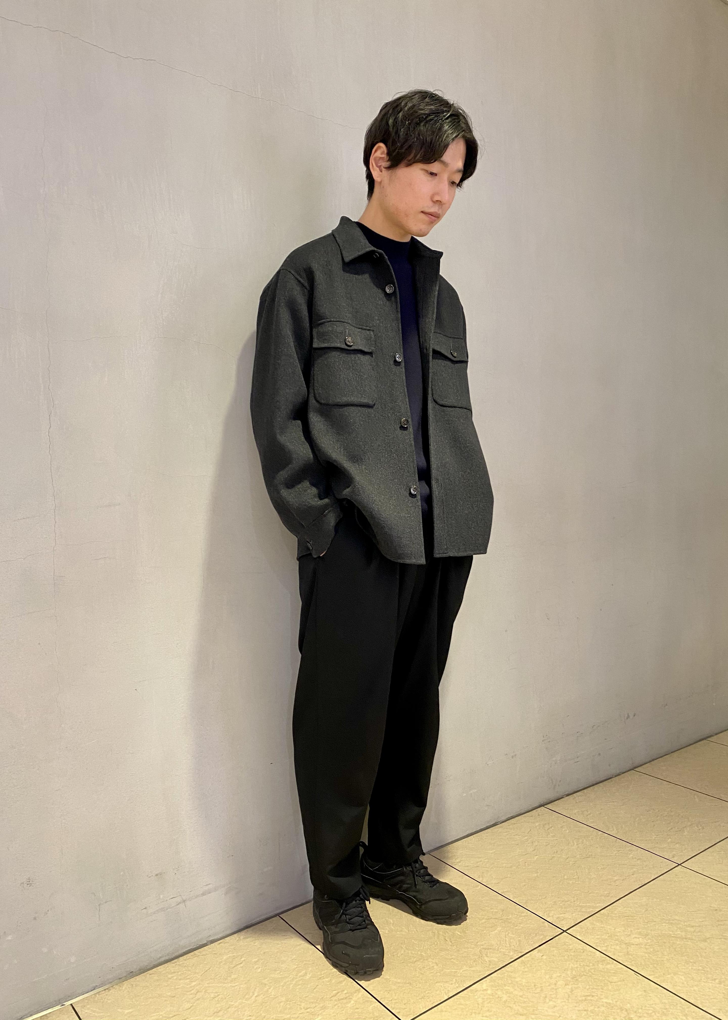 ADAM ET ROPE'のコーディネートを紹介します。 Rakuten Fashion(楽天ファッション/旧楽天ブランドアベニュー)1076990