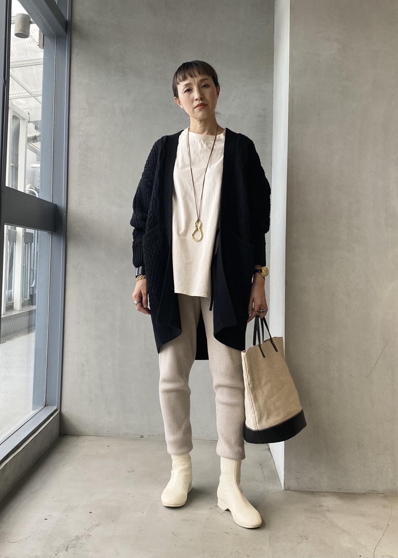 ADAM ET ROPE'のコーディネートを紹介します。|Rakuten Fashion(楽天ファッション/旧楽天ブランドアベニュー)1076816